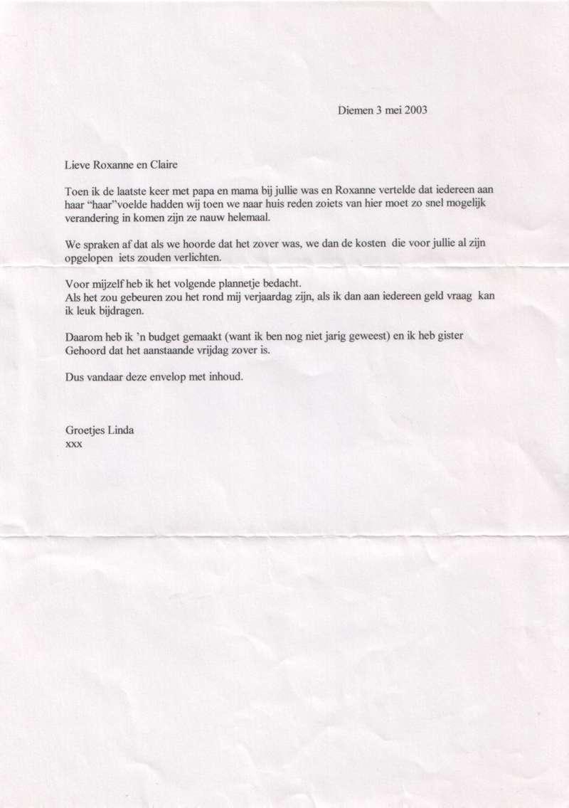 verlof brief schrijven Verlof Brief Schrijven | hetmakershuis